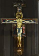 Croce del Sotio