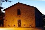 Chiesa di S. Sabino