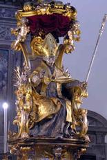 Sant Emiliano