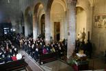 Festa di San Gregorio