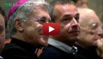 Il Risveglio - TG WEB [Puntata 4 del 15/2/2013]
