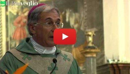 Il Risveglio - TG WEB [Puntata 7 del 01/11/2013]