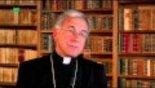 Il Risveglio - TG WEB [Puntata 1 del 15/11/2012]