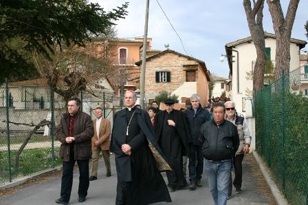 marcia-papa-2012