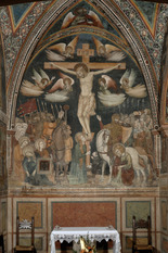 thumb_montefalco-cappella-santa-croce
