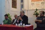 oratorio-arrone-2012