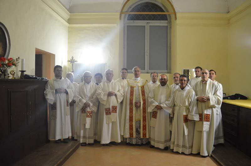 sacerdoti-pievania-trevi2014