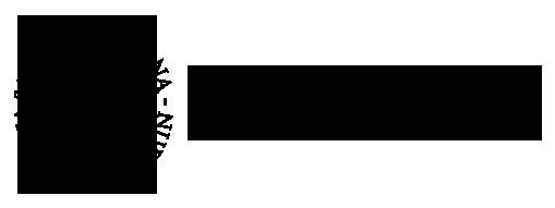 logo-archidiocesi-spoleto-norcia-orizzontale-2