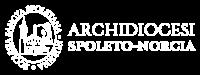 logo-archidiocesi-spoleto-norcia-orizzontale--white